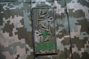 У ЗСУ скорочують посади 17 генералів