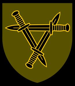 Центр навчальної та бойової підтримки - MKPC