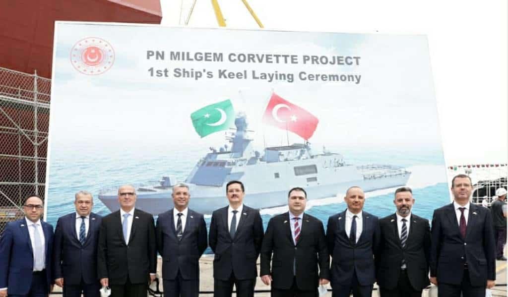 Фото ЗМІ Туреччини