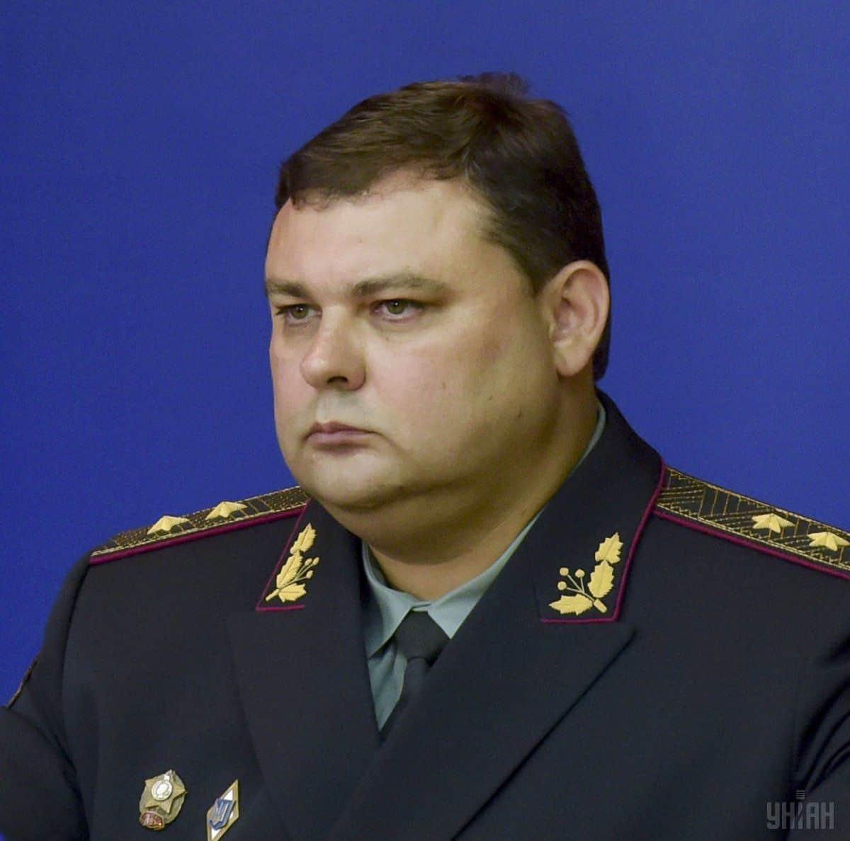 Валерій Кондратюк