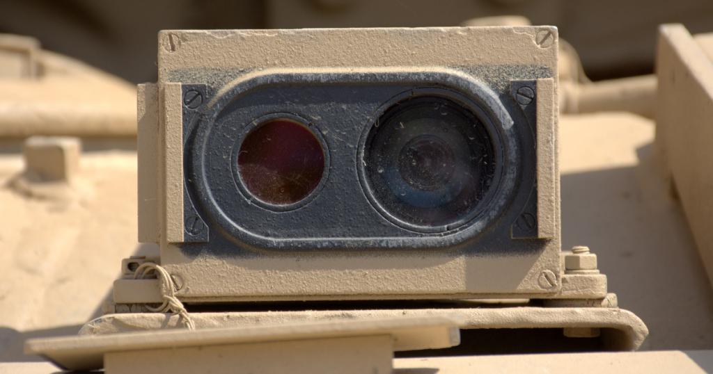 Камери переднього виду водія. Листопад 2020. Фото: ЗМІ Ірану