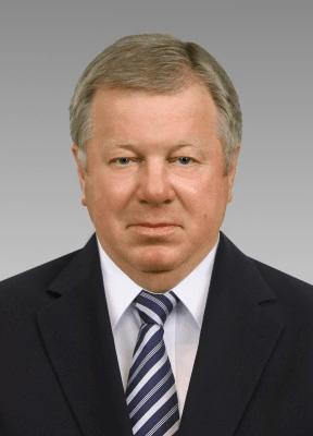 Дегтярев Олександр Вікторович