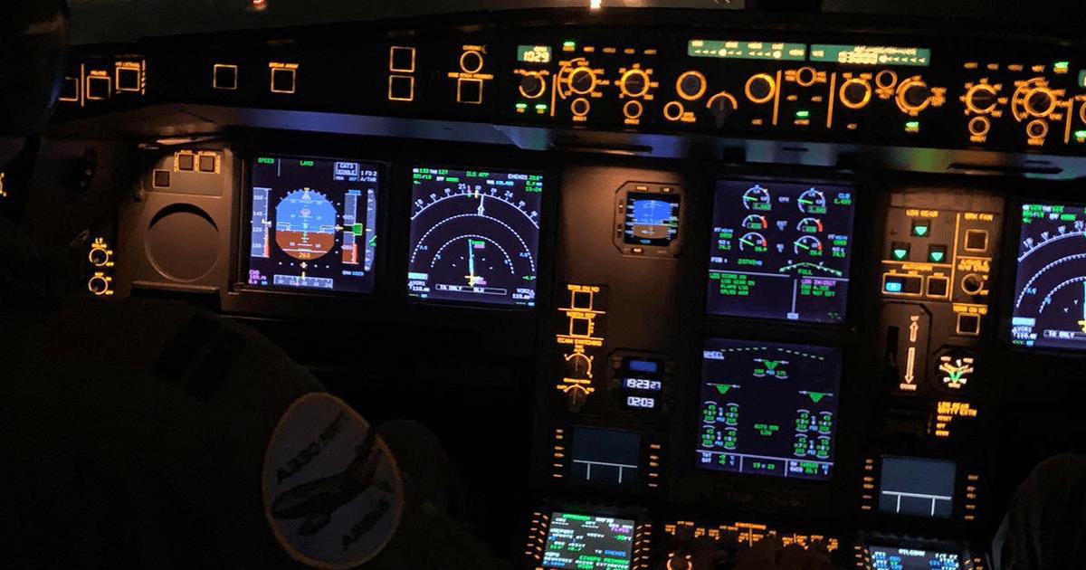 Літак-запраник A-330 MRTT (T-056). Фото: NSPA