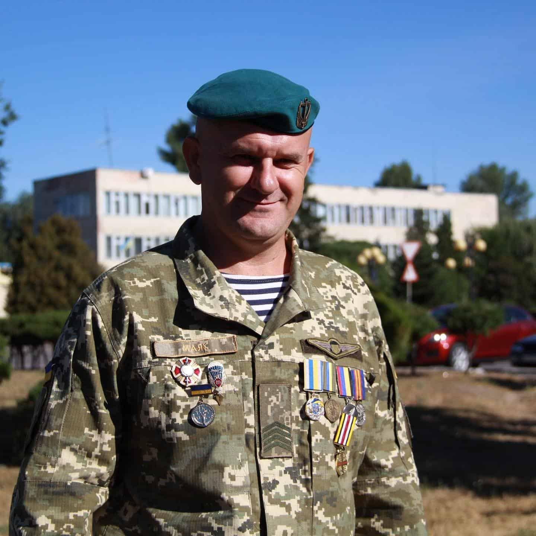 Анатолій Ганненко