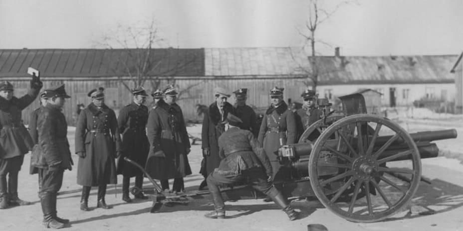 75-мм гармата wz. 02_26