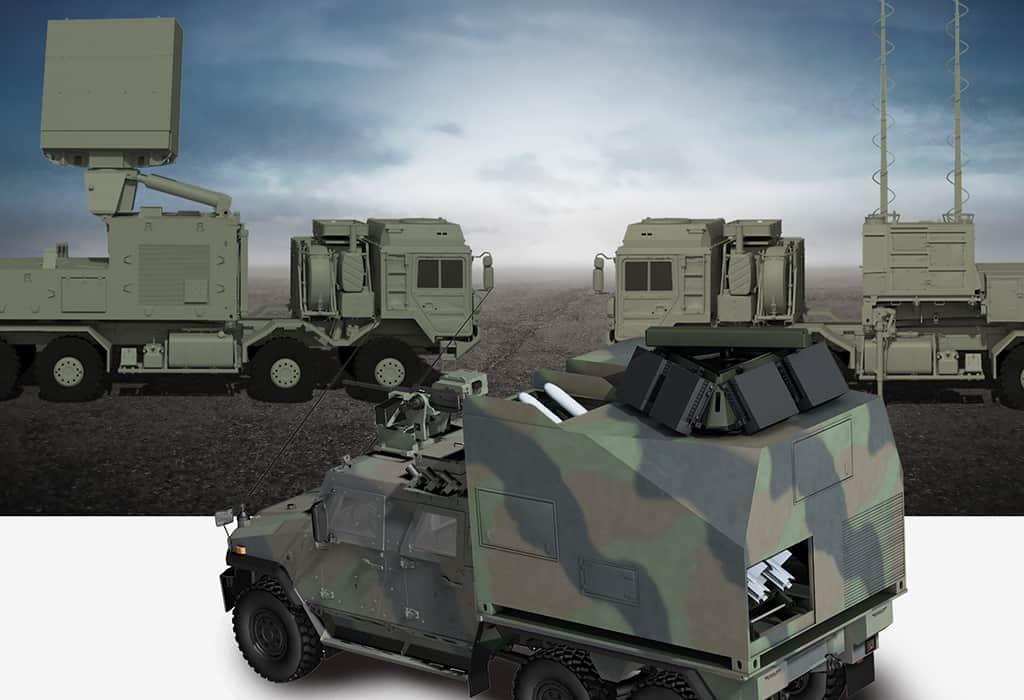 NNbS Diehl Defence