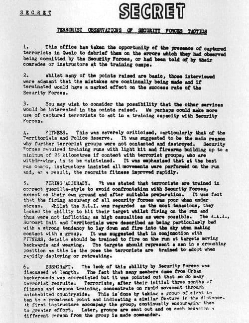 Оригінал наведеного документу