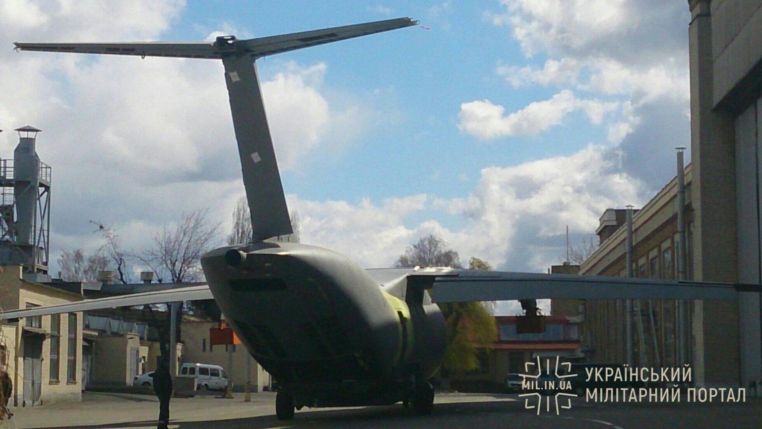 Litak-An-178-z-serijnym-nomerom-001-1536x864.jpg