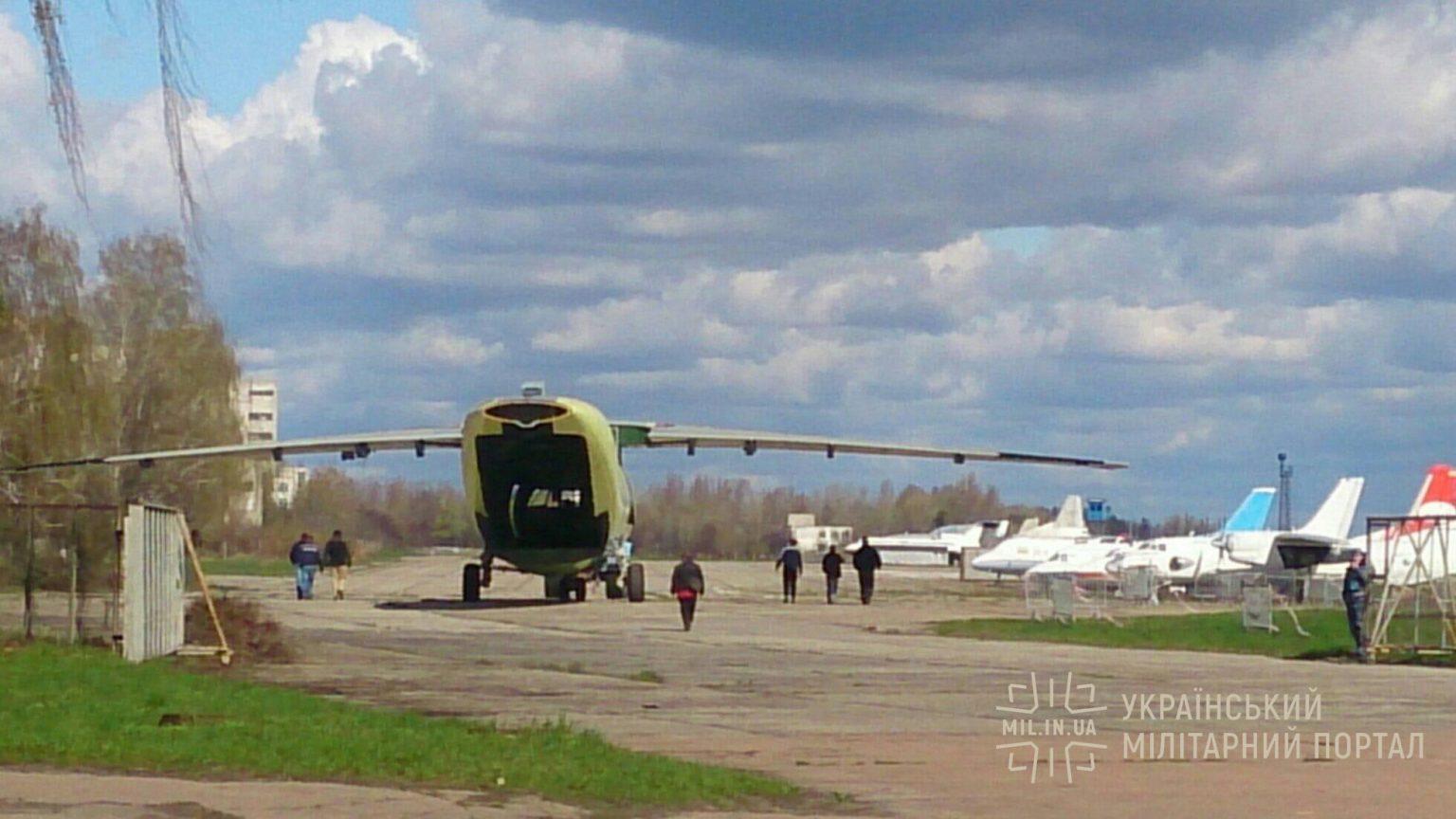 Litak-An-178-z-serijnym-nomerom-006-1536x864.jpg