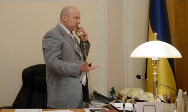 """Коли настане час прямих переговорів Києва, """"Донецька"""" і """"Луганська"""""""