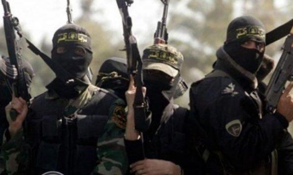 На заході Афганістану бойовики ІГ під час святкування Ураза байрам розстріляли мирних жителів