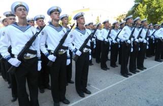 Уряд створив Інститут ВМС