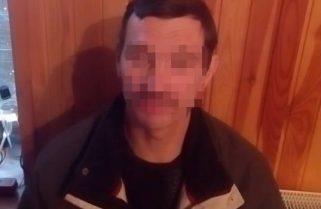 На ЛуганщиніСБУзатримала інформатора терористів