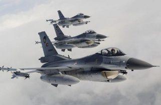 Туреччина обстріляла базу курдів в Іраку: 13 загиблих
