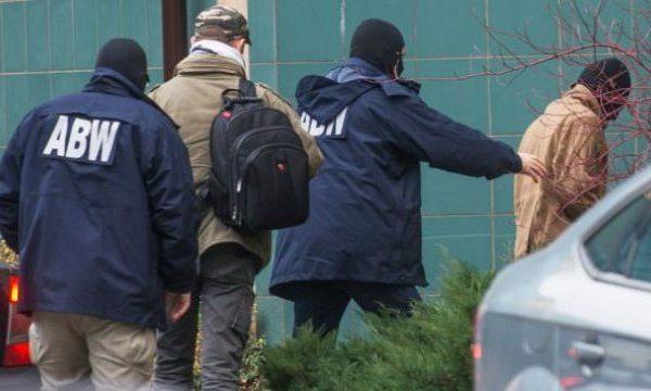 З Польщі депортували російського агента