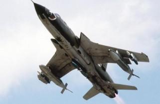Вплив тенденцій розвитку засобів повітряного нападу і тактики їх застосування на процес підготовки фахівців