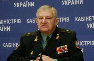 Вчора 18 червня на Донбасі затримали групу російських військових медиків, – замкомандуючого АТО Розмазнін