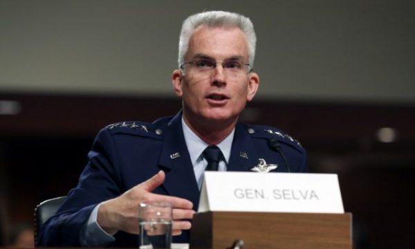 Військові США готові надати летальну зброю Україні, справа за Білим домом