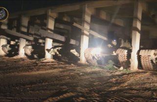 Бої в Бенгазі – ЛНА зайняла ще два квартали в місті.