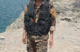 Сирійська Демократична Армія повністю звільнила Табка від ІДІЛ