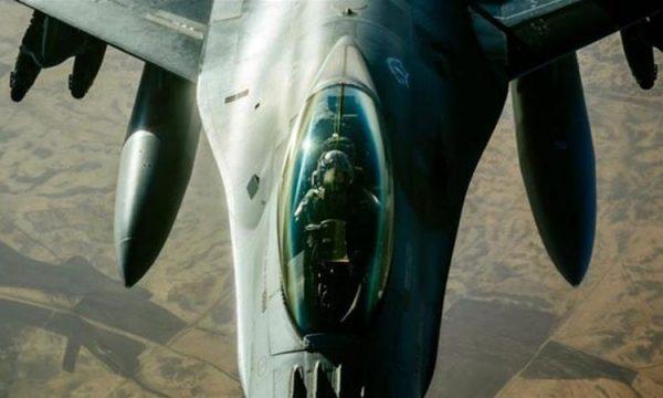 Авіаудар США у Сирії: Дамаск і Москва лютують
