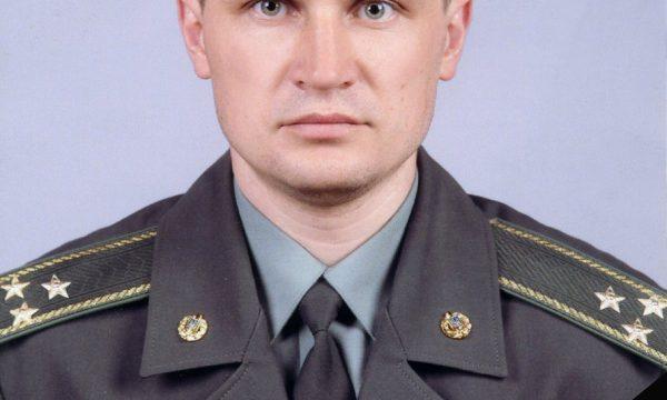 На Донеччині загинув співробітник Служби безпеки України