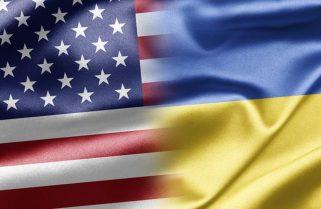 Комітет сенату США схвалив проект військового бюджету, який передбачає допомогу Україні, обмеження щодо РФ