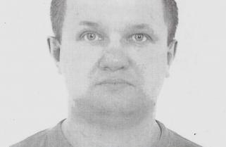 Розшукуваний з 2013 року колишній керівник держпідприємства доставлений до Києва