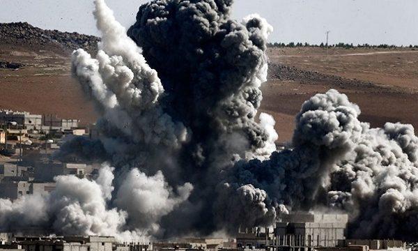 Уряд Асада у Сирії погрожує США в разі нового американського удару