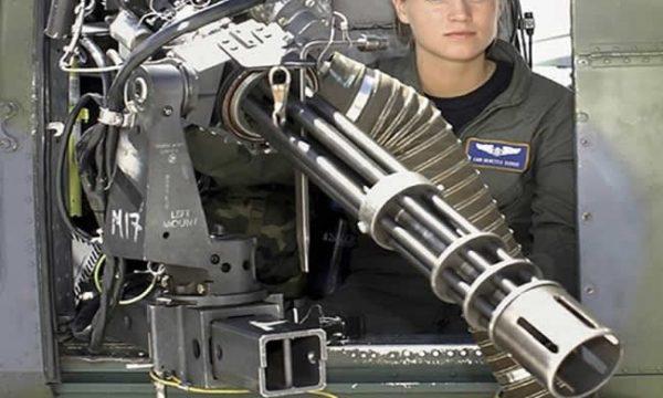 Міжнародні новини у сфері безпеки та оборони (15.10.12 – 22.10.12)