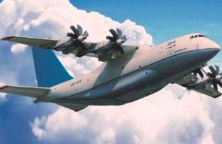 Росія не повернеться до Ан-70 – експерти