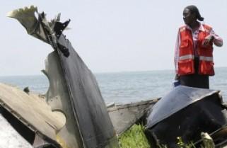 Українці – жертви сомалійських терористів?