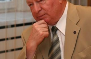 Наземні та морські старти Станіслава Конюхова