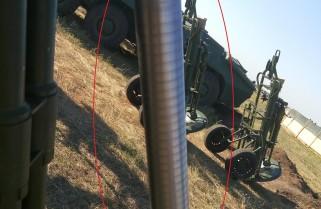"""Через критику на УМП завод """"Маяк"""" перевірить поставлені військовим """"Молоти"""""""