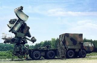 Польща продовжує уніфікацію та модернізацію зенітно-ракетної складової ППО