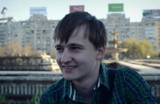 Тарас Чмут: ЩОДЕННИК МОРПІХА. День 420 (Середа).