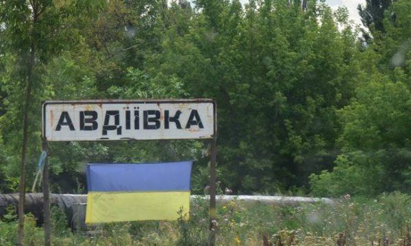 Росіяни надали письмові гарантії припинення вогню в районі Донецької фільтраційної станції