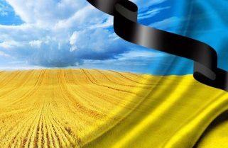 За минулу добу Україна втратила на Донбасі двох наших бійців